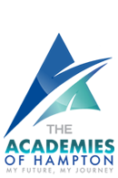 the academies of hampton my future my journey